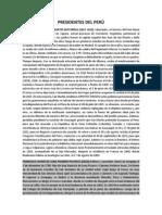 PRESIDENTES DEL PERÚ.pdf