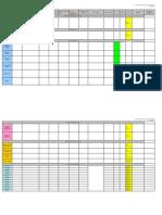 Exemple Verification Periodiques Suivi
