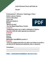practika 9 reporte santhiiago.docx