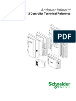 andoverinfineti2seriescontrollertechnicalreference35081