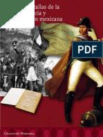 Batallas de México Parte I - Desconocido