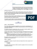 regulamentoacademicoulpen.pdf