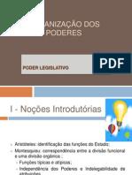 Organização.poderes.legislativo.2011