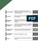 M_01999-98323.pdf
