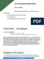 EU law-1