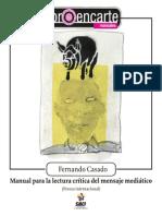 Lectura critica ARTE.pdf