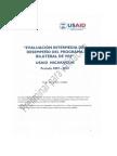 Evaluación USAID.pdf