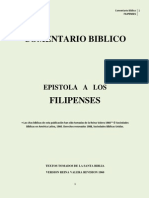 11-FILIPENSES