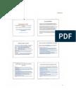Metodología Place.pdf