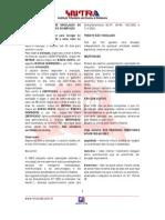INTRA-Instituto Tributário de Ensino a Distância-Material Do Curso[ICMS] (1)