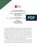 La brecha digital_pbaumann.doc