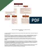 Tipos de Contrato Más Utilizados en El Medio Comercial