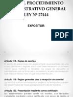 Tarea_1_LEY_27444[1]
