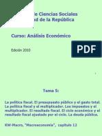 AnEc_Tema5_20100420