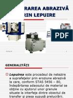 Lepuire