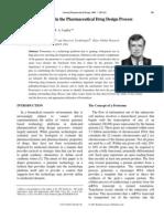 proteomics 10