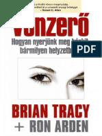 Brian Tracy - Vonzero