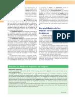 Generalidades de Los Medios de Diagnostico Por Imagenes