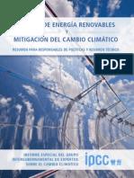 srren_report_es.pdf
