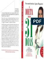Agata Roquette Pdf