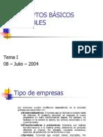 01 Conceptos b%c1sicos Contables Alumnos