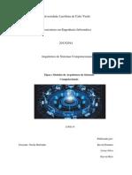 Modelos e Arquiteturas de Sistemas Computacionais.docx