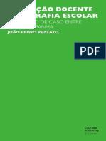 Formacao Docente e Geografia Escolar-WEB v2