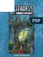Citadel Manualptbr