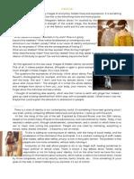 SUR-FACE (antoine).pdf