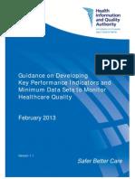 KPI-Guidance-Version1.1-2013 (1)