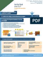 jmeter_navegacion.pdf