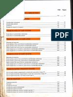 Manual Programacion Heidenhain TNC-355 - Copia