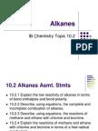10.2_alkanes
