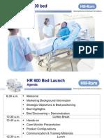 HR900 Presentation[1]