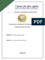 organizacion virtual_ultimo.docx