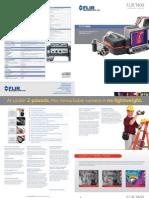 T400 Datasheet APAC(1)