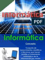 Informática-editado