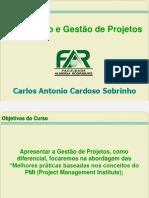 files-193-0