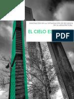 Innovacion en Optimizacion de Recursos en La Arquitectura