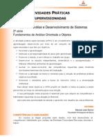 ATPS_2014_1_TADS2_Fundamentos_de_Analise_Orientada_a_Objetos.docx
