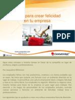 6 Tips Para Crear Felicidad en Tu Empresa.docx