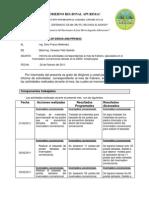 Informe Modelo Vanesa.docx