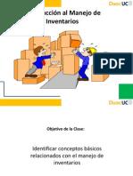 Clase 1_Introducción Al Manejo de Inventarios y Métodos de Valoración(1)