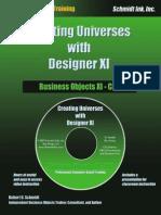 Designer XI (to Print)