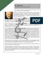 Tchaikovsky VIOLIN1 Op35