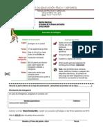 Practica 3.3.-Combinarcorrespondencia Asistida
