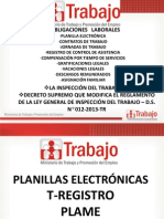 Diapositivas 2014. Escala