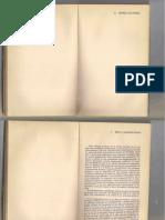 Williams Marxismo y literatura.pdf