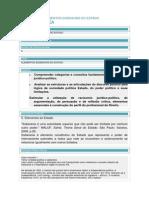 CIÊNCIA POLÍTICA 5.docx