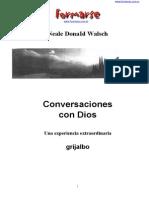 1Conversaciones Con Dios 1